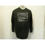 Kamro T-shirt 15189/702 2XL