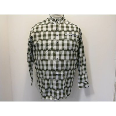 Kamro Shirt 23474/273 2XL