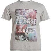 Replika T-shirt  81339  2XL