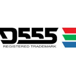 D555/Duke