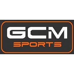 GCM-Sports