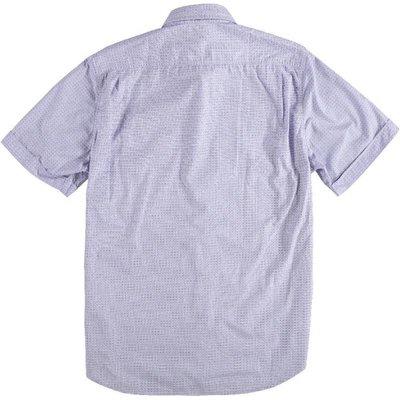 Fellows United Overhemd 81.6620 3XL