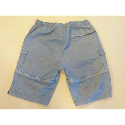 Brigg Short  10554807/262 12XL