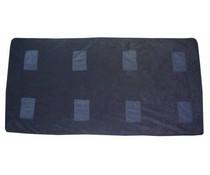Fleece deken verwarmd Scootmobiel-Rolstoel