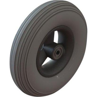 200x50 ( 8 inch) Wiel Scootmobiel/Rolstoel/Rollator