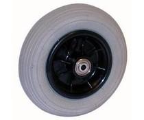 200x50 (8x2) Wiel Scootmobiel/Rolstoel/Rollator