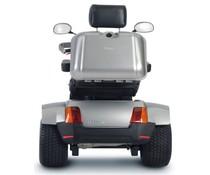 Breeze S Scootmobiel GT pakket
