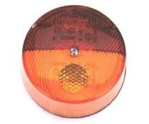 MVR 895 achterlichtunit compleet