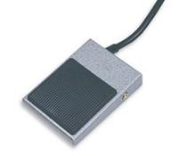 Scootmobiel Elektronica