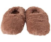 Verwarmde Magnetron Pantoffels