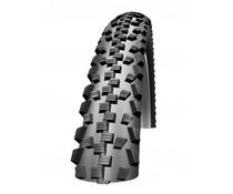 20x1.90 (47-406) Buitenband Rolstoel