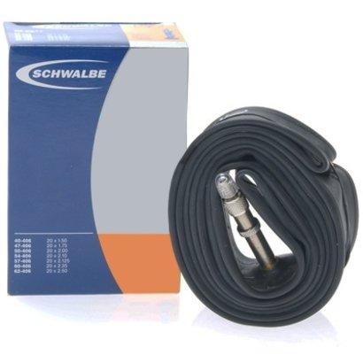 12 inch Binnenband Rolstoel Universeel DV1
