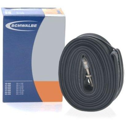 12 inch Binnenband Rolstoel Universeel SV1