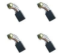 koolborstel Bec Sterling XS CT3 (4350 rpm ) (4 st)