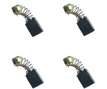 koolborstel Bec Sterling XS CT3 (5300 rpm ) (4 st)