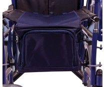 Zittingtas rolstoel