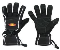Waterproof Handschoen Verwarmd - heatpax
