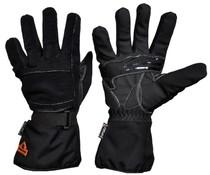 Nylon Handschoen Verwarmd - heatpax