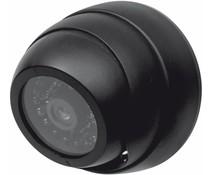 Dummy 360 graden camera