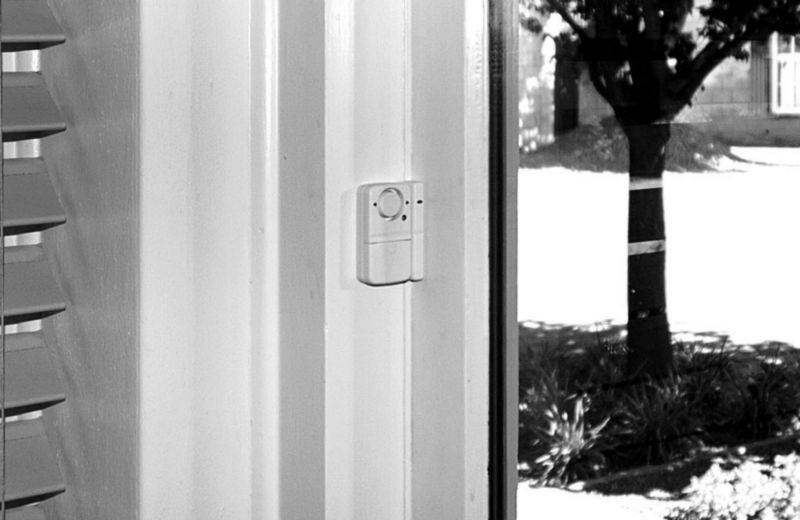 20170418&125335_Douche Dorpel Rubber ~ Deur en raam alarm  scootmobielbenodigdheden nl