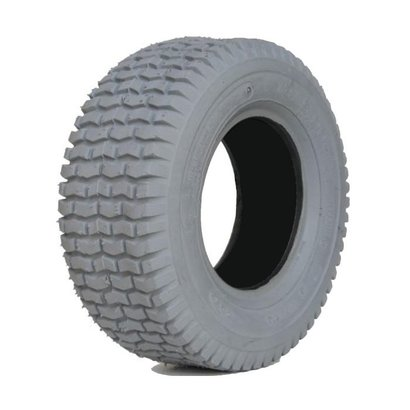 13x5.00-6 ( C-165 ) Buitenband Scootmobiel