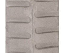 6x1.1/4 (150x32) buitenband Scootmobiel massief