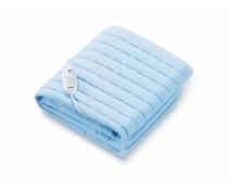 Elektrische deken basic 130 x 75 cm