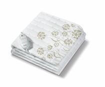 Elektrische deken basic 150 x 80 cm