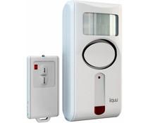 Bewegingssensor alarm - 6 meter