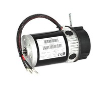 Motor Mango Lion 4 - 950 Watt