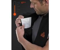 Handwarmers / Heat pax 20 uur ( 40 st )