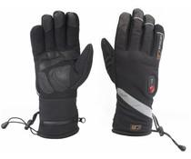 Verwarmde handschoenen outdoor - oplaadbare accu