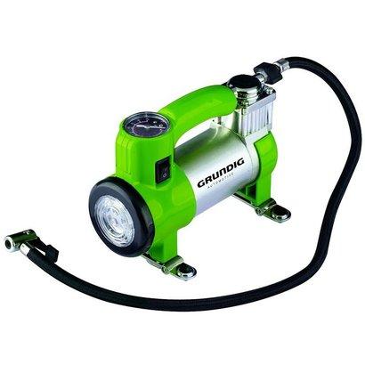 12 volt luchtcompressor voor autoventiel