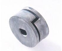 Koppeling EMD - 35 mm