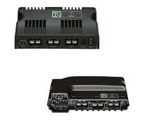 Reparatie of ruil R-NET controller