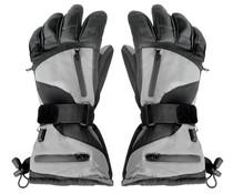 Verwarmde sporthandschoen Basic - batterijen / Heat Pax