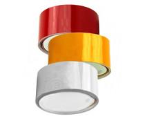 Reflector band zelfklevend 30 MM