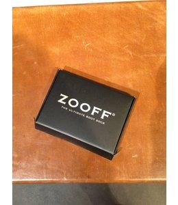 Zooff Socks Laarzensok