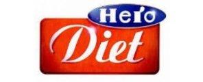 Hero Diet