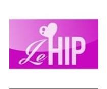 le Hip