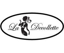 Decollette