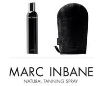 Marc Inbane Tanning spray