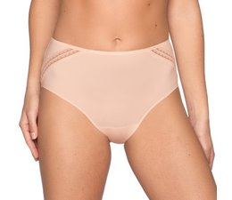 Prima Donna Twist I Want You Venus Tailleslip