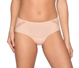 Prima Donna Twist I Want You Venus Hotpants