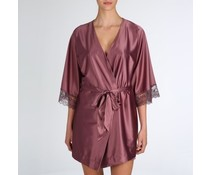 Marie-Jo Dauphine homewear lady shadow