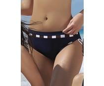 Sunflair Mix & Match Bikinibroekje
