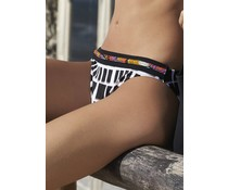 Sunflair City Inka Bikinibroekje