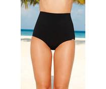 Sunflair Basics Shapewear Bikinibroek
