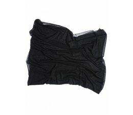 Sunflair Basics Pareo Zwart