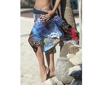 Sunflair Wild Colors Multistyle Rok